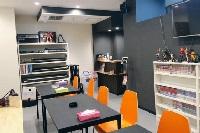 Studio ABR