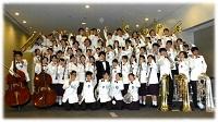 八王子学園八王子高等学校 吹奏楽部