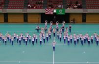 安城学園高等学校 吹奏楽部