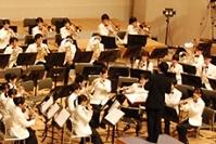東海大学付属相模高等学校 吹奏楽部