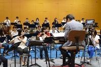 神奈川大学 吹奏楽部