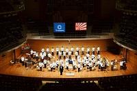さいたま市立常盤中学校 吹奏楽部